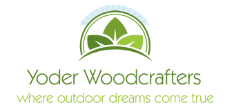 Yoder Woodcrafters