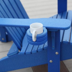stationary cupholder 2