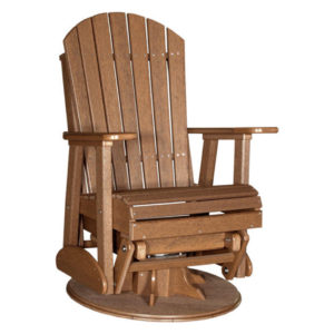antique mahogany woodgrain