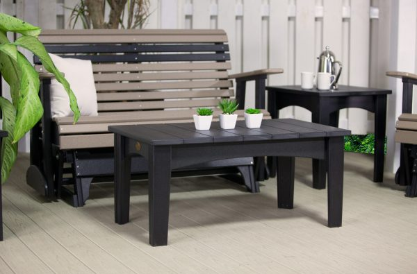 island coffee table 3